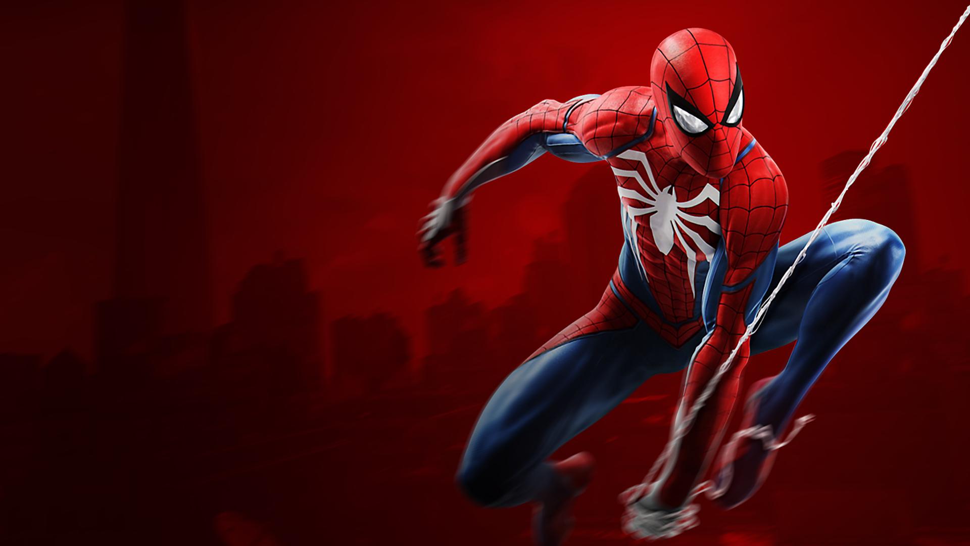Cool Marvel Wallpaper - impremedia.net