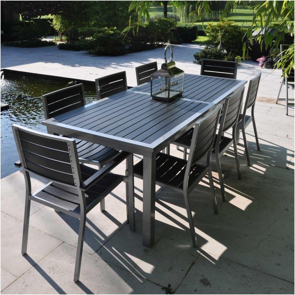 14 Premium Table Et Chaise Jardin Pas Cher Pictures Minimalis