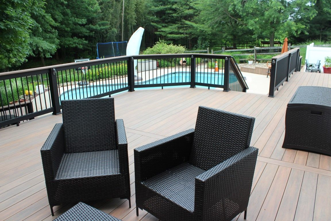 Plastic Timber Decking Prices,synthetic Deck Material Swim Platform,cheapest  Garden Patio Covering Floor