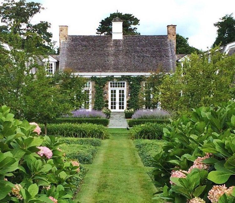57 Amazing Beautiful Garden Ideas Inspiration And: Cottage Garden, Cottage House Exterior