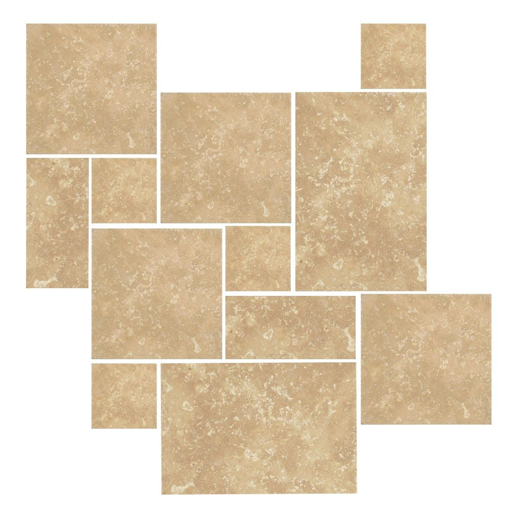 Nice 12X12 Tiles For Kitchen Backsplash Huge 16 X 24 Tile Floor Patterns Clean 18 X 18 Floor Tile 2 X 4 Ceiling Tiles Young 2 X 8 Glass Subway Tile Fresh4 X 4 Ceiling Tiles Calculate The Amount Of Tiles You Need By Putting The Dimensions ..