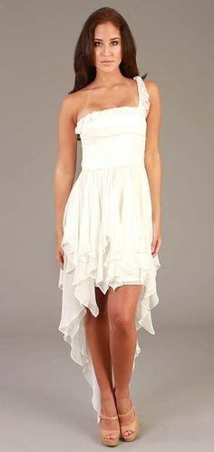 Raya's Dress