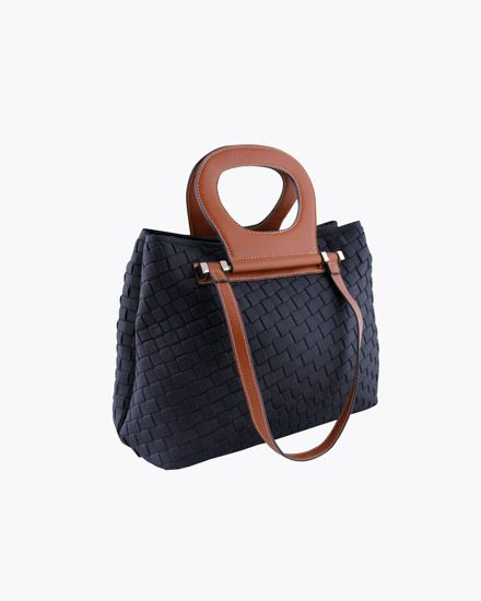 916379feb7 Buy Handbags and accessories for women