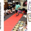 end of year celebration  Just added my InLinkz link here: http://www.classroomfreebies.com/2013/05/5-27-MM.html