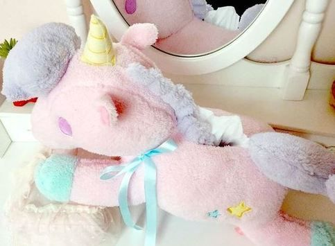 Pastel Unicorn Tissue Holder sold by CANDY REKT STORE. Shop more products from CANDY REKT STORE on Storenvy, the home of independent small businesses all over the world.