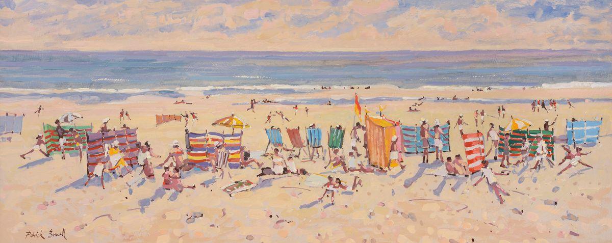 www-boswell_beach-panorama-high-summer.jpg (1200×477)