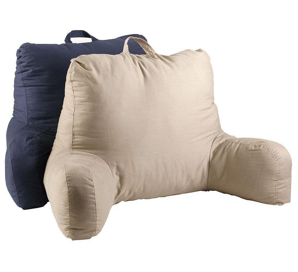 cushion for bad back online