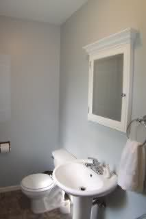 Paint Color Light French Grey Behr Also Like Light French