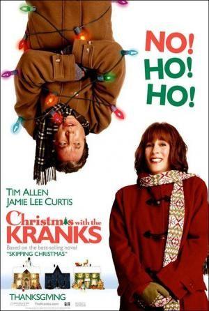 Una Navidad De Locos Peliculas De Navidad Peliculas Peliculas Navidenas