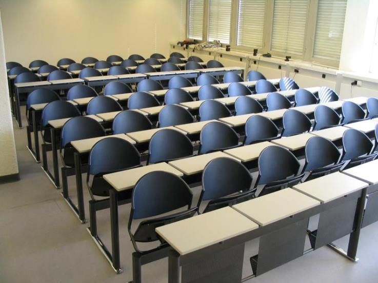 Sedie Auditorium ~ Pin by talin seating solutions on office chairs sedute ufficio