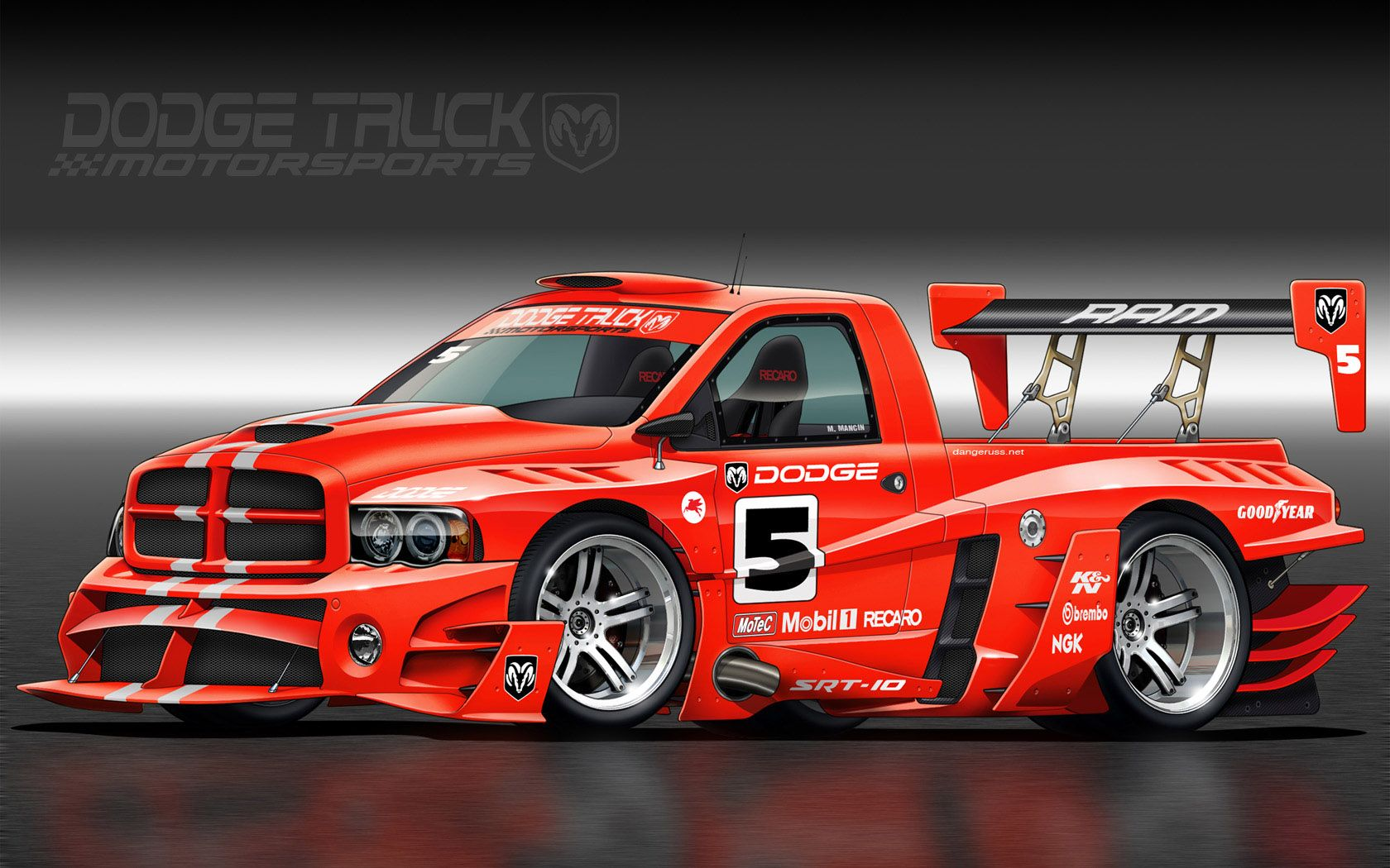 Pin By Carlos Cardoso Da Cunha 1 On Car Renderings Cool Sports Cars Dodge Sports Cars