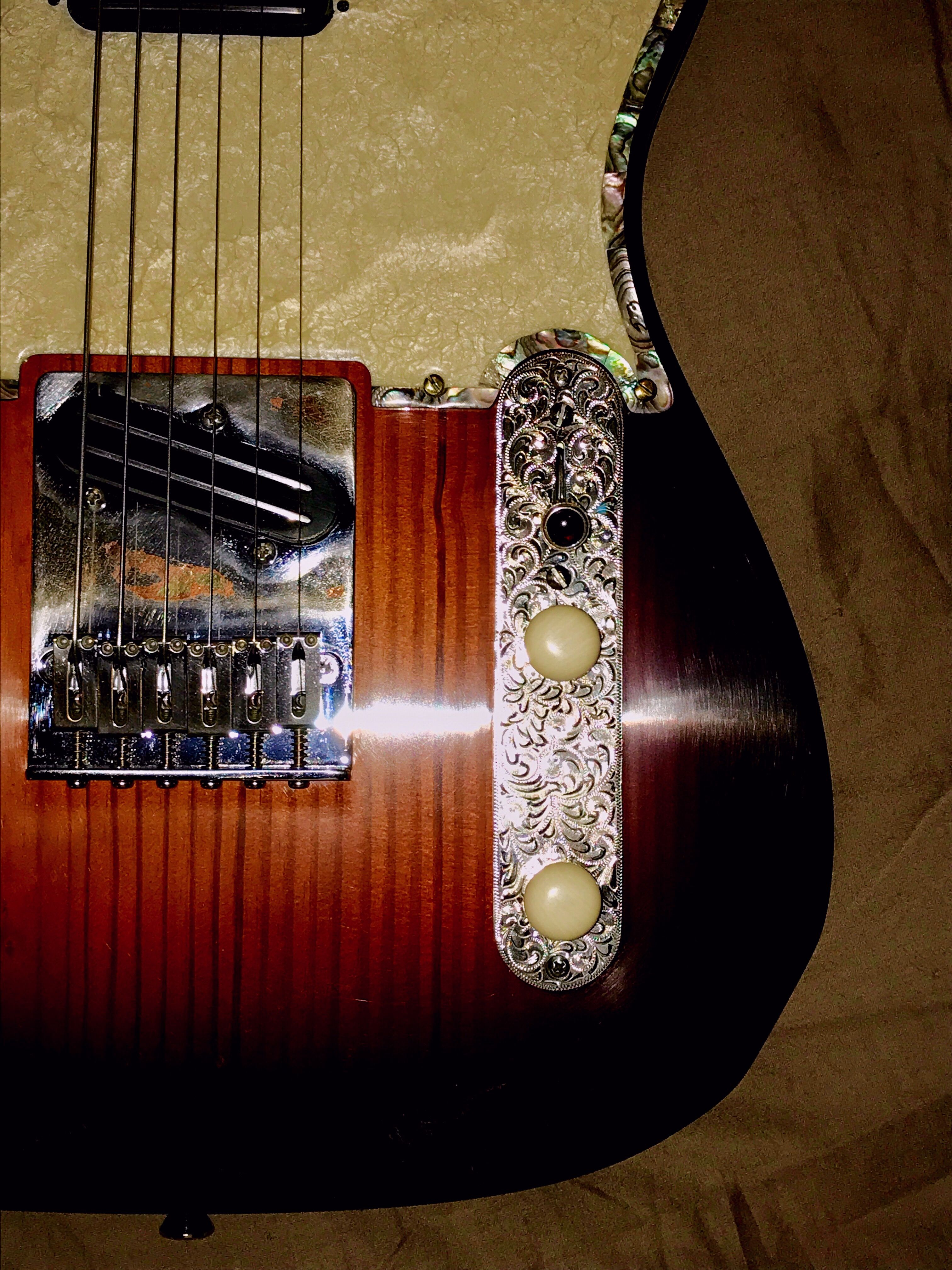 Pin by Lisa Cowell on Awesome Guitars Accessories