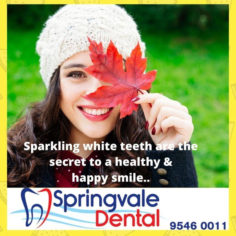 whiteteeth dentistry dentalcare oralhealthcare