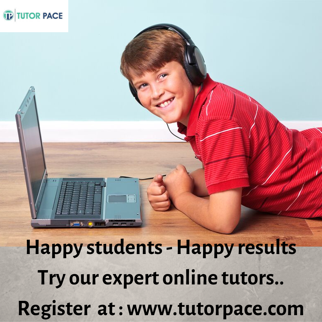 Chat With Tutorpace S Live Online Math Tutor Available 24 7 Via