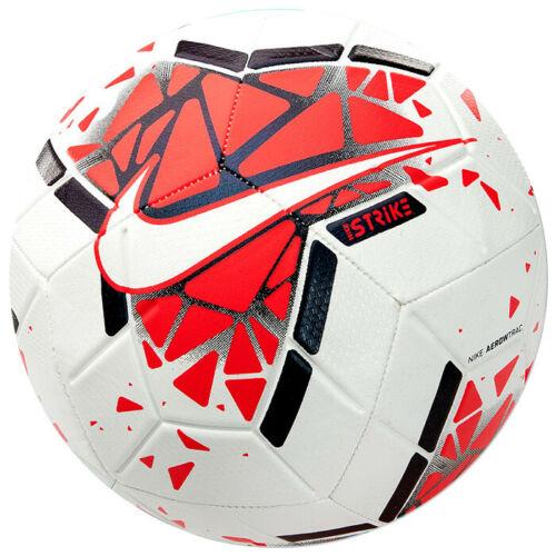 Pin On Soccer Ball