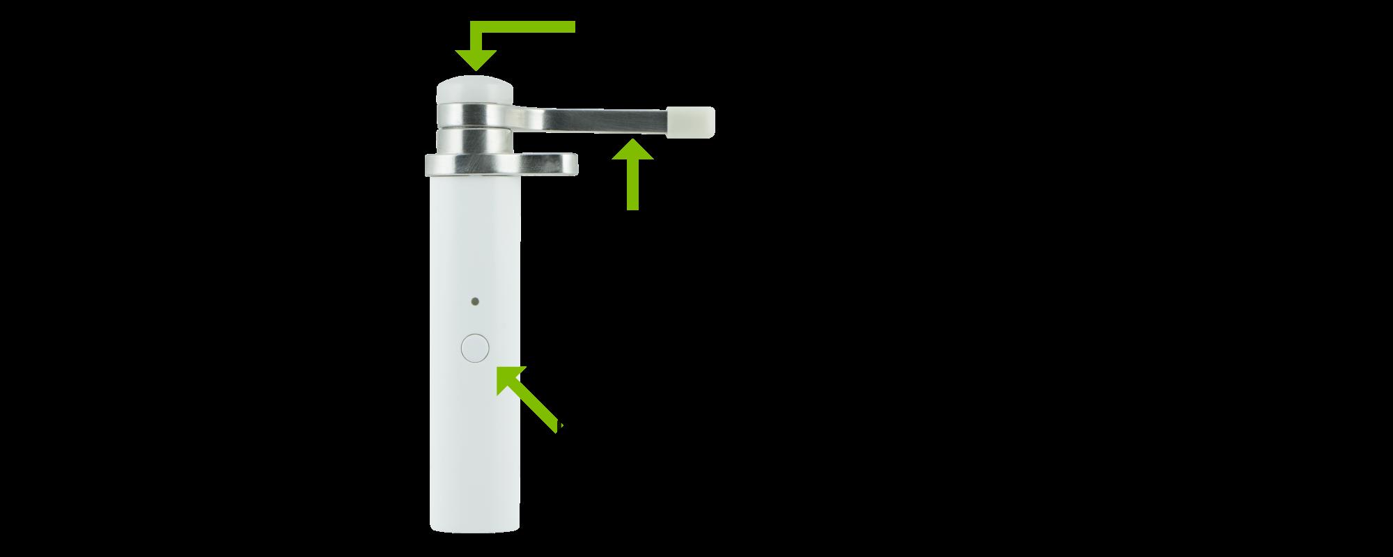 Ge Z Wave Plus Hinge Pin Smart Door Sensor Diagram Hinge Pin Sensor Hinges