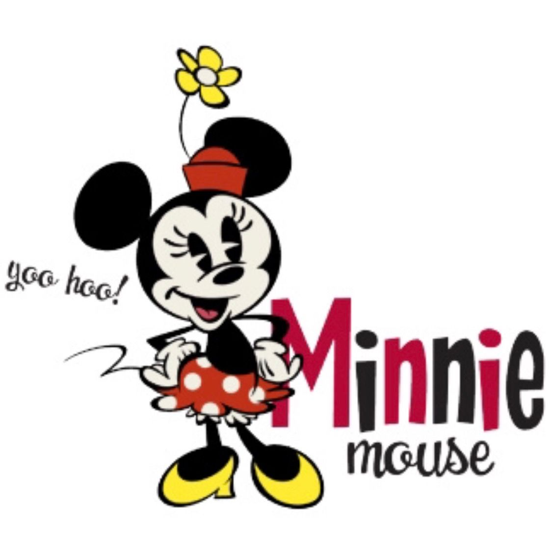 Pin by angel on minnie mouse pinterest minnie mouse