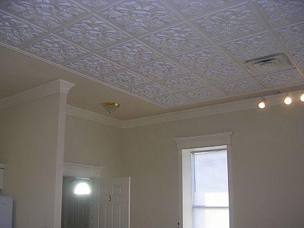 Ceilume Ceiling Tiles   Tile Design Ideas