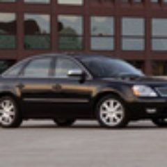 ford five hundred 2005 2006 2007 factory service repair manual rh pinterest com 2006 Ford Five Hundred Recalls owners manual for 2006 ford five hundred