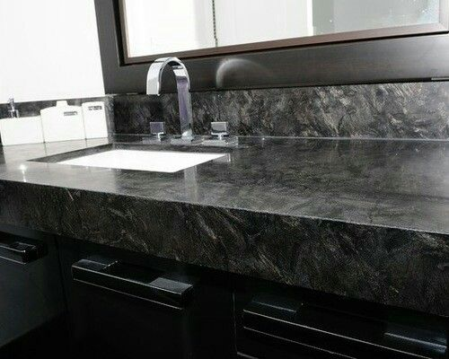 Granit Matrix Leather White Granite Countertops White Granite Marble Countertops