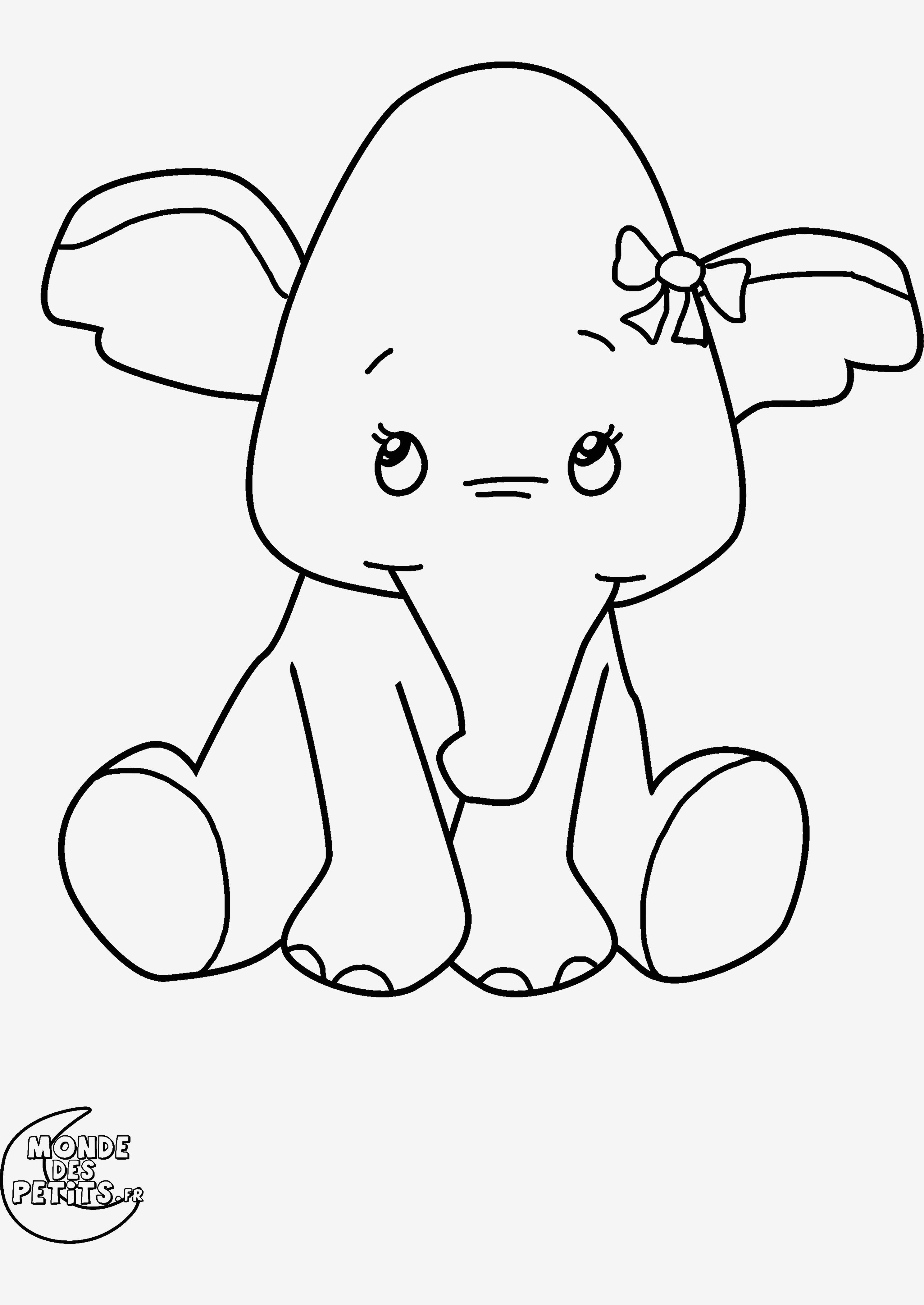 Einzigartig Bilder Ausmalen Tiere Farbung Malvorlagen Malvorlagenfurkinder Bilder Zum Ausmalen Ausmalen Tiere Zeichnen