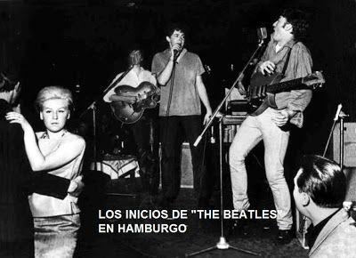 Yo Fuí A Egb Recuerdos De Los Años 60 Y 70 Personajes Históricos De La Década De Los 60 Y 70 Los Beatles 1ª Parte Sus Beatles The Beatles Portadas Ringo Starr