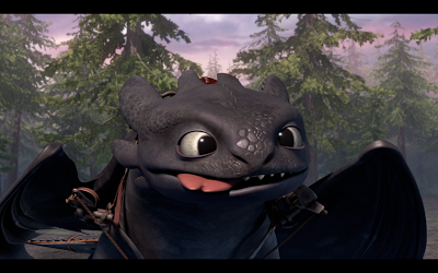 Toothless the nightfury another tongue moment wallpapers ok youve gotta admit this bit was super cute with toothless actually several of the dragons in dob zippleback down showed off some char ccuart Choice Image