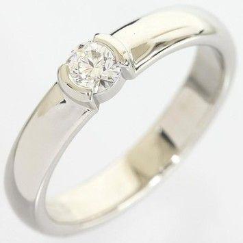 Tiffany Ct 10 Dots Diamond Ring 0 19 Ct 10 Pt 950 Box Mirror Us 5 375 Get The Lowest Price On Tiffany Ct 10 Dots Diamond Ring 0 1 Diamond Ring Rings Diamond
