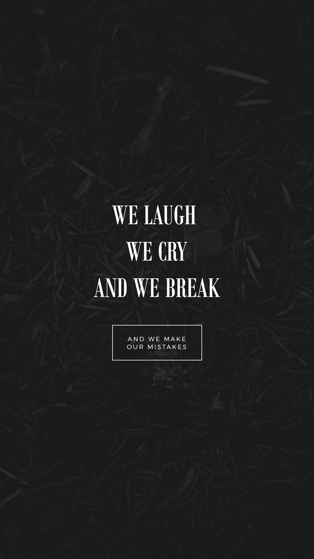 Pin On Lyrics Hamilton