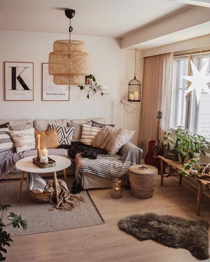 Interior Design - Ich wünsche Ihnen allen ein frohes Weih... -