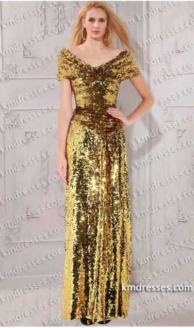 london shopping evening dresses