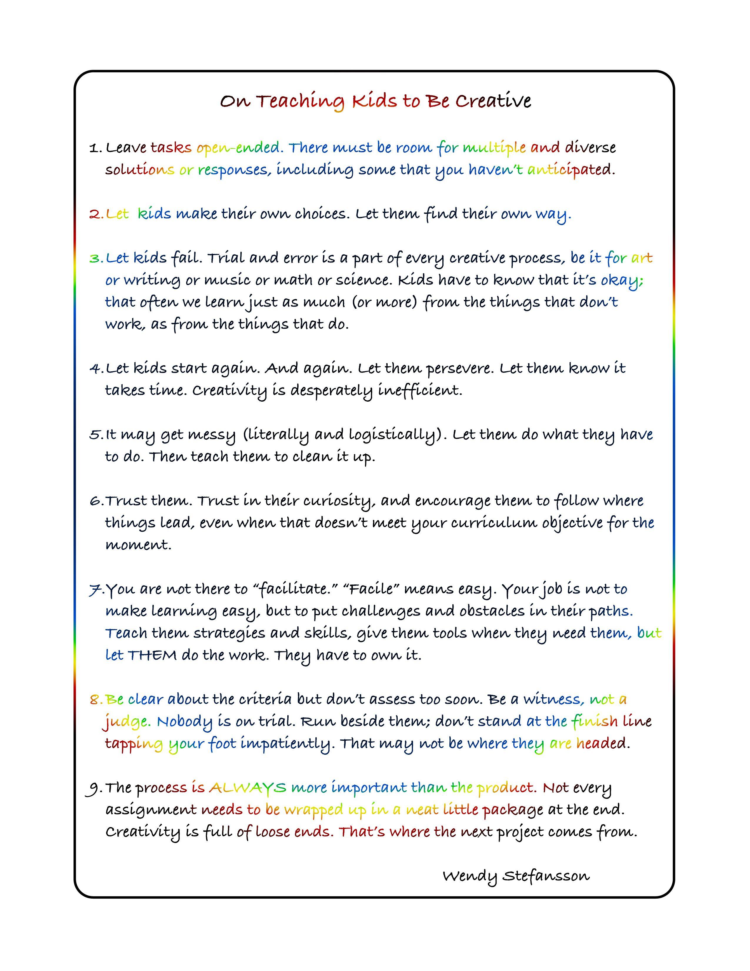 Love Love Varsity Slouchy Hoodie Deal 20 Off Teaching Philosophy Teaching Teaching Philosophy Examples
