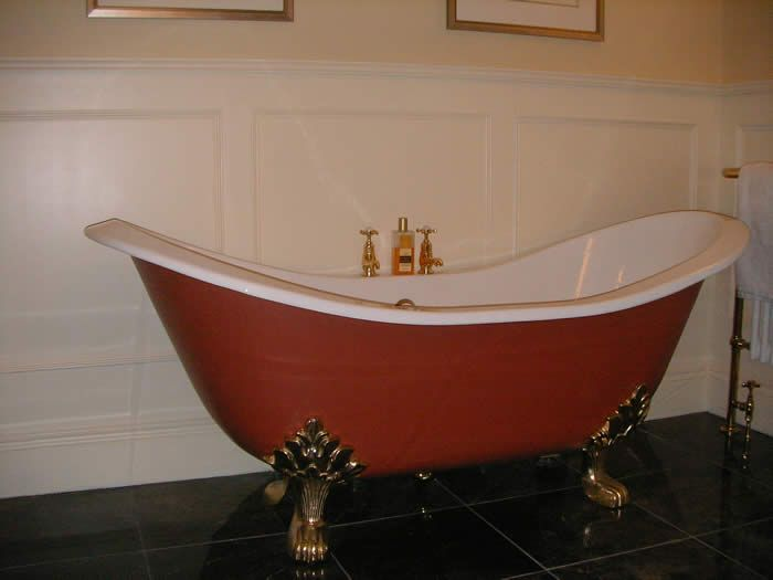 Cute Glass For Bathtub Shower Huge American Olean Bathroom Accessories White Composite Soap Dish Shaped Ideas For Decorating A Small Bathroom Pictures Best Hotel Room Bathrooms In Las Vegas Old French Bathroom Wall Sign BlueBathroom Flooring Tile 1000  Images About Bathroom Wall Panelling Ideas.. On Pinterest ..