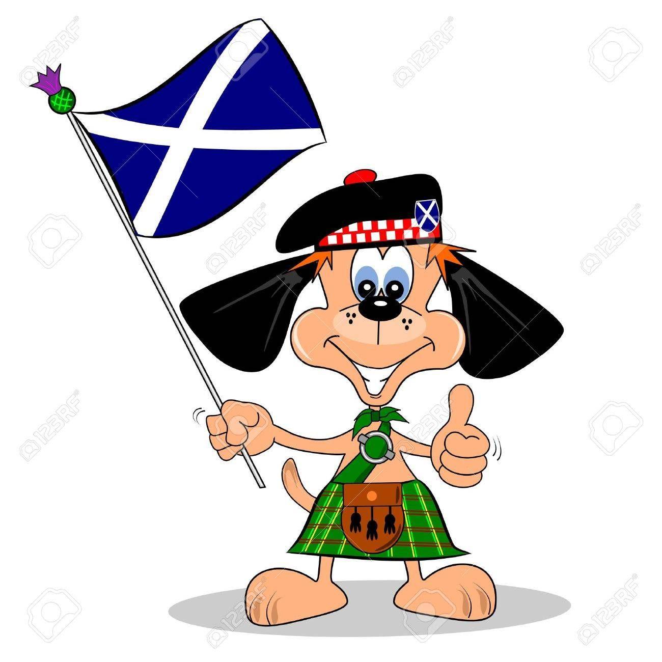 kilt Scottishkilts kiltlovers kilts kiltformen