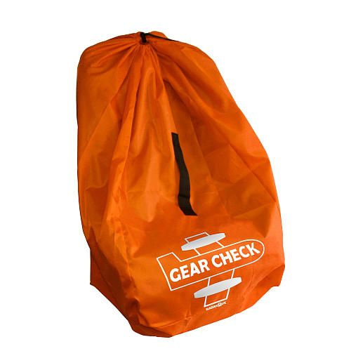 Babies R Us Car Seat Gate Check Bag Get This For The Carseat At