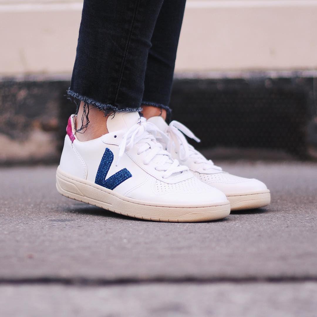 Adidas 'Gazelle' Black Suede Sneakers Meghan Markle