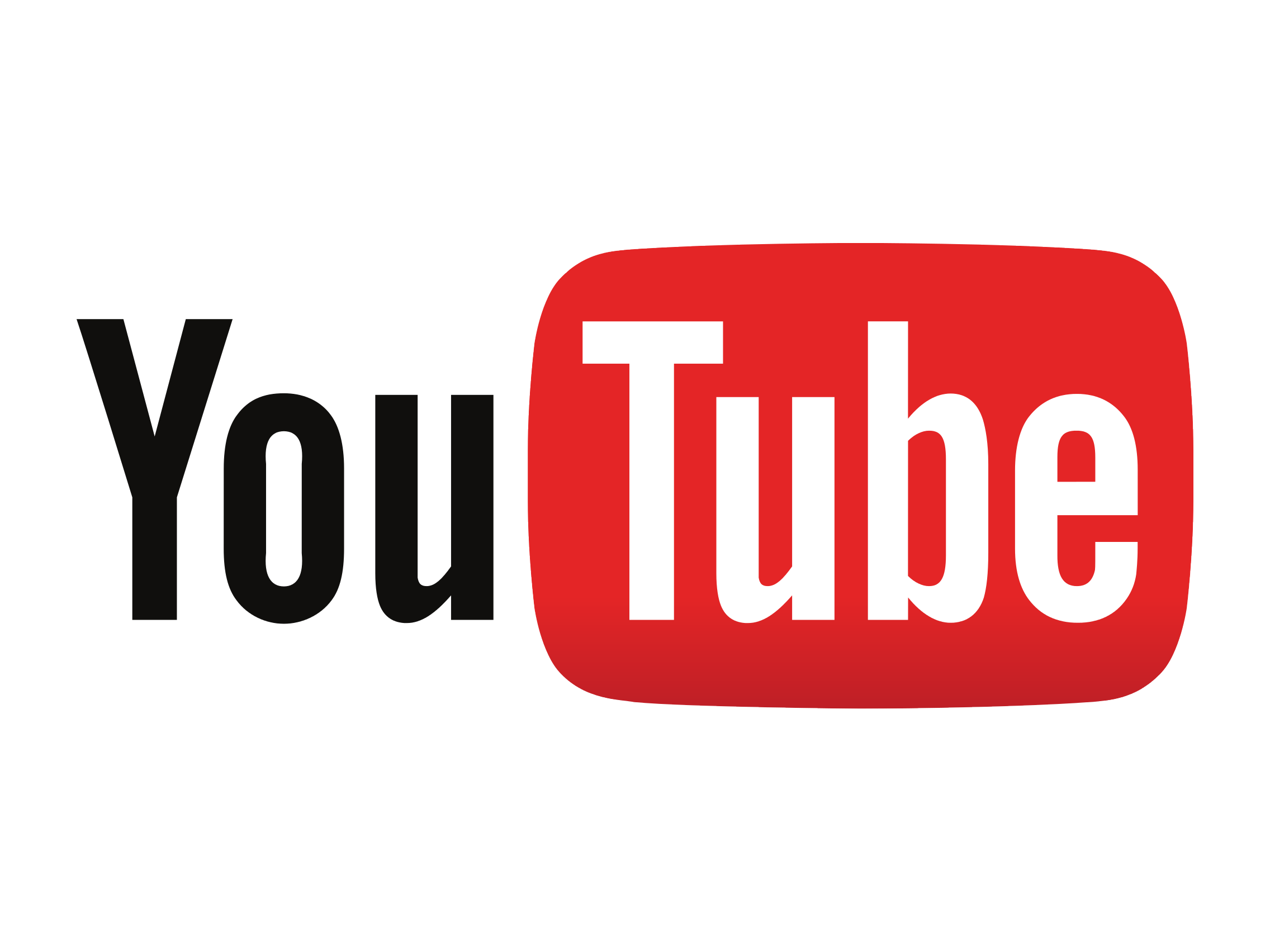 youtube my favorite entertainments pinterest youtube rh pinterest com make your own youtube icon make your own youtube logo free