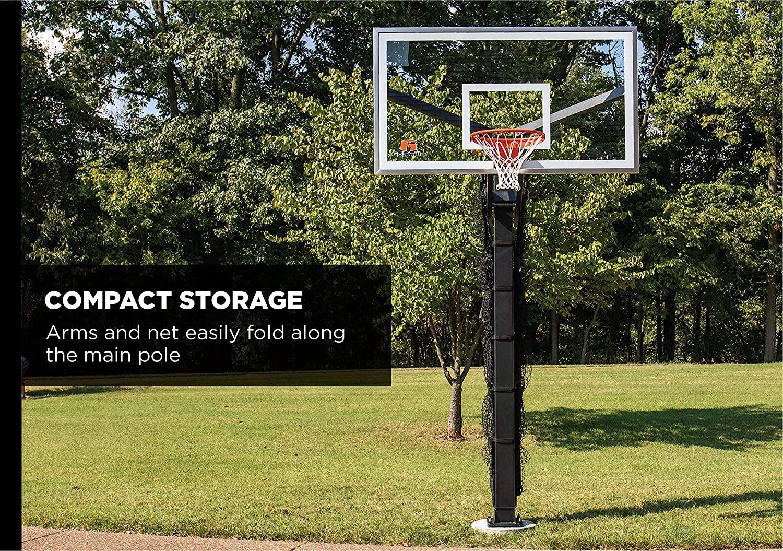 Pin On Basketball Ideas