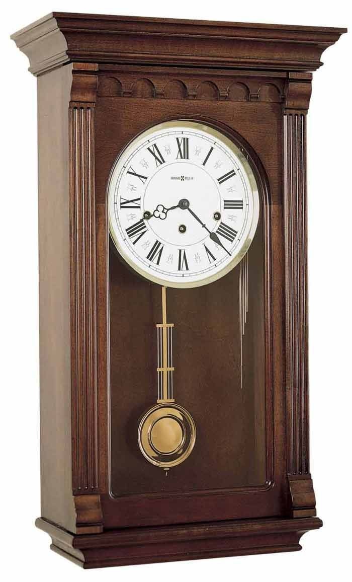 Image Result For Wall Cabinet With Clock And Turned Sides