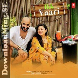 Ikk Vaari 2019 Indian Pop Mp3 Songs Download Pop Mp3 Mp3 Song Songs