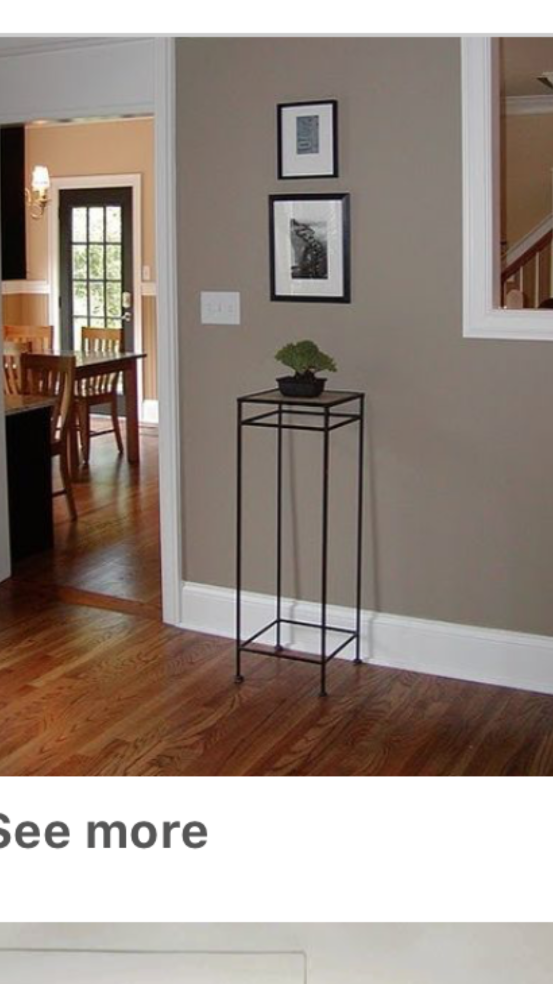 Inexpensive Room Separators Exit Coper: Pin By Joan R.hammond On Living Room Ideas