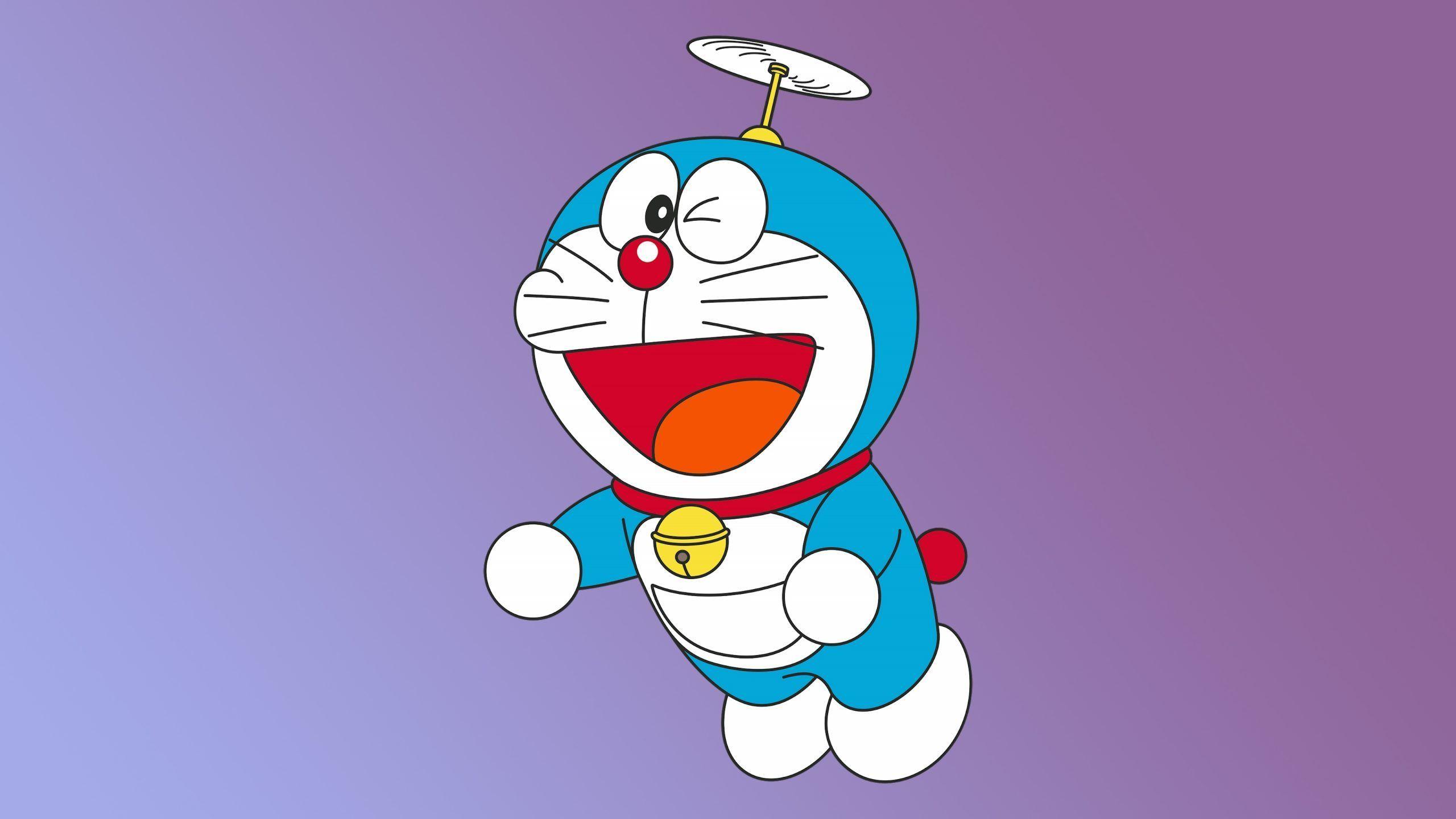 Aesthetic Cute Doraemon And Nobita Wallpaper Hd Doraemon In 2021 Cartoon Wallpaper Hd Doraemon Wallpaper Hd Cute Wallpapers Cute doraemon wallpaper doraemon pictures