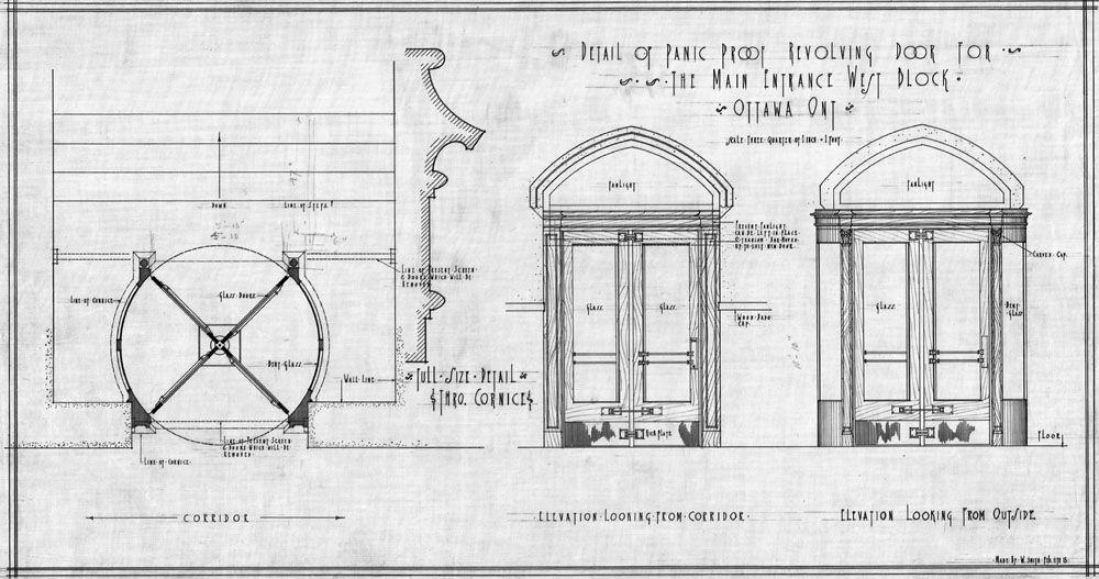 Elevation Plan Door : Architectural door symbol elevation بحث google doors