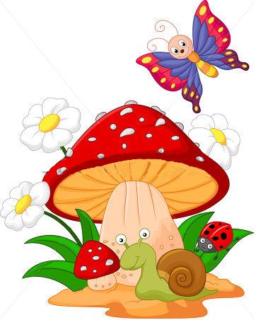 proiect insecte grupa mijlocie - Căutare Google   decor ...