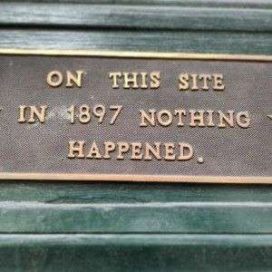 Pin By Michelle Mcdonald Campo On New Orleans Fun Signs Funny Signs Ironic