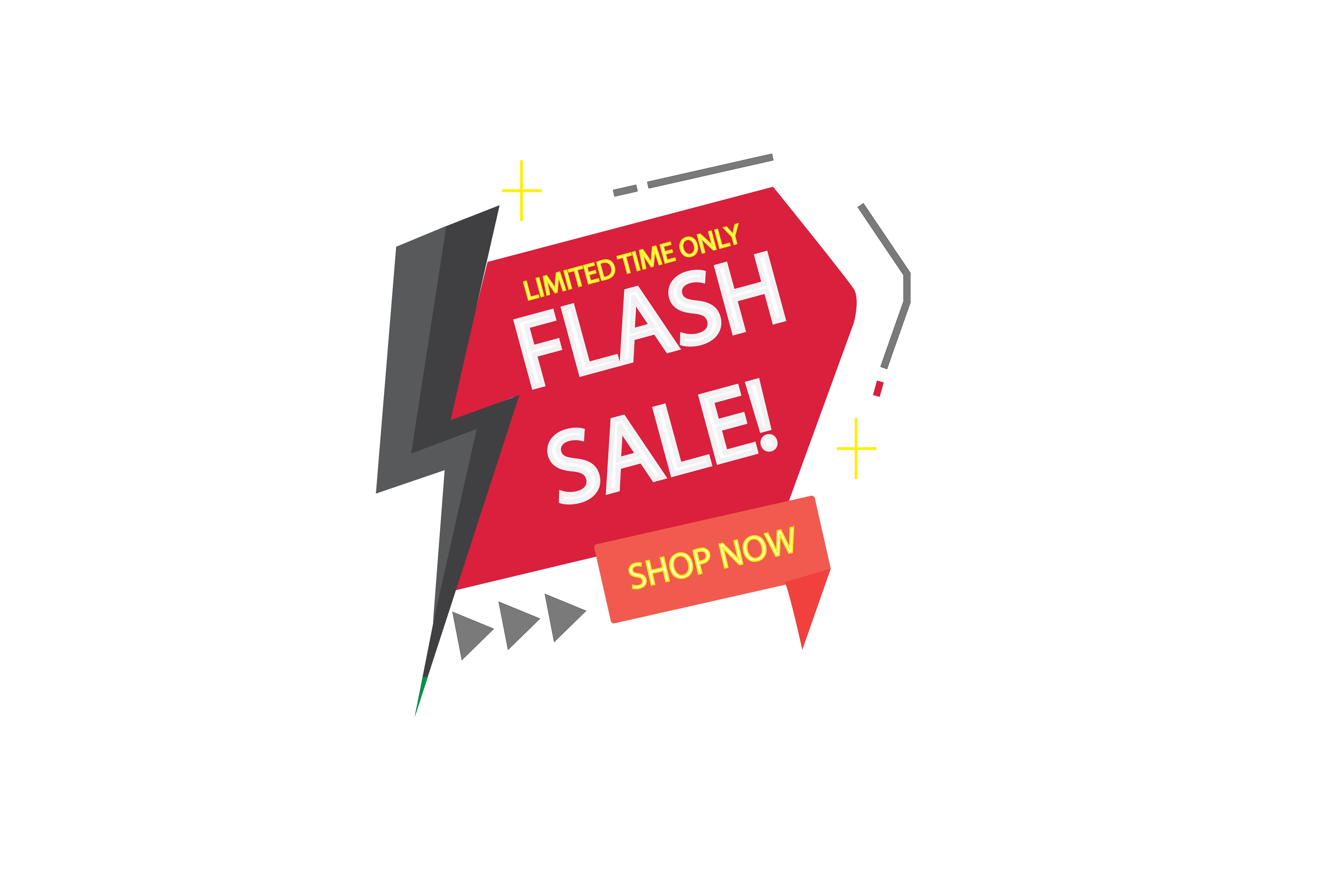 Sale Banner Available In These Format Ai Eps Svg Dxf Jpeg Png