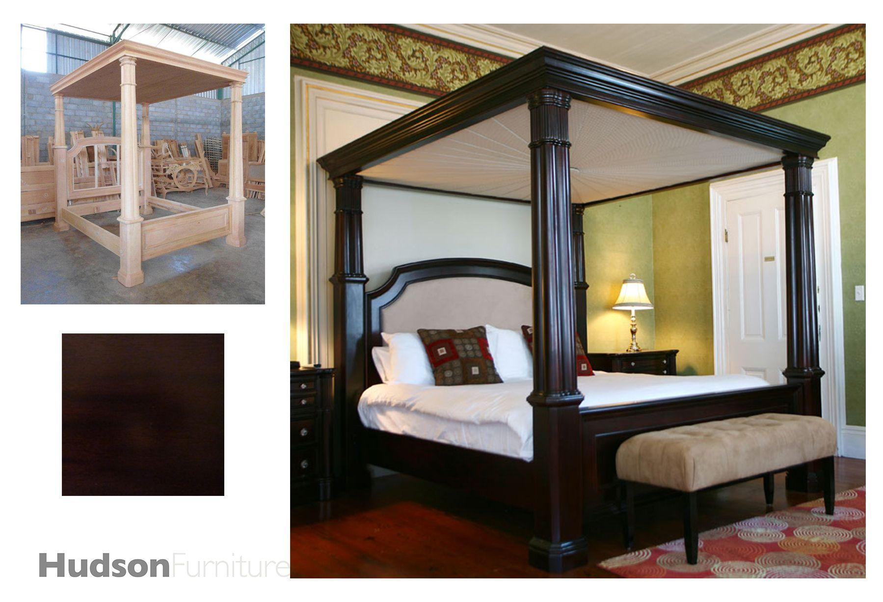 4 Poster Bed Four Poster Bed 4 Poster Beds 4 Poster Bed Canopy