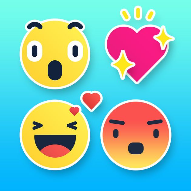 Emoji Free Emoticons Art and Cool Fonts Keyboard on the