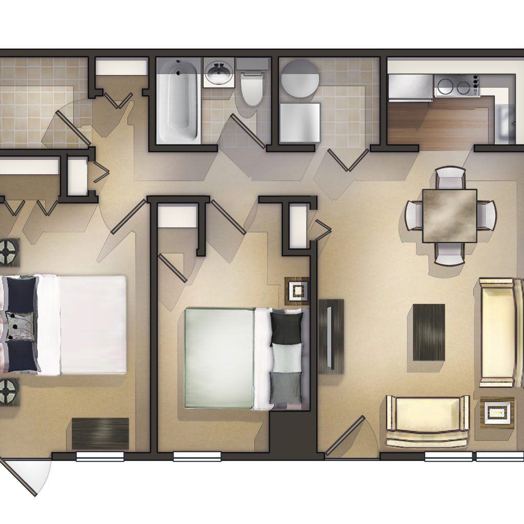 2 Bedroom Garden Apartment In Manchester Nh At Wellington Terrace Inside Two Bedroom Apartment 50 Two Bedroom Apartment Plans Spectacular Collection