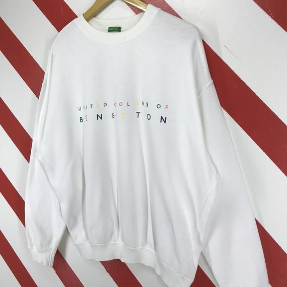 United Colors of Benetton Baby-M/ädchen Pullunder T-Shirt